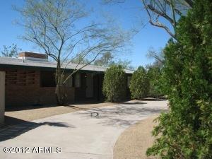 6519 E Cactus Road, Scottsdale, AZ 85254