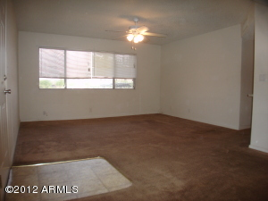 424 W BROWN Road, 237, Mesa, AZ 85201