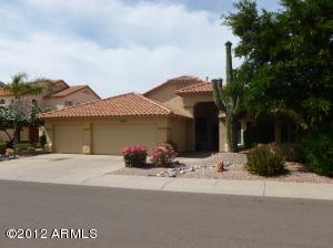 9490 E PRESIDIO Road, Scottsdale, AZ 85260