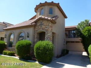 5264 E Hopi Avenue, Mesa, AZ 85206