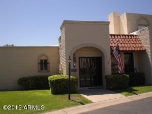 7105 E Mcdonald Drive, Paradise Valley, AZ 85253