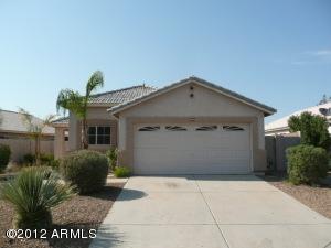 9236 E Lobo Avenue, Mesa, AZ 85209