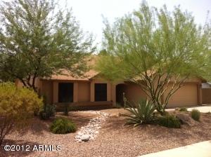 2957 E Laurel Street, Mesa, AZ 85213
