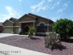 11014 E Dartmouth Street, Mesa, AZ 85207