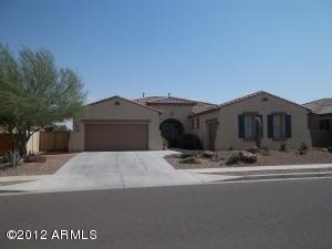 19203 W Oregon Avenue, Litchfield Park, AZ 85340