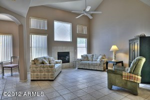 9070 E Gary Road, 123, Scottsdale, AZ 85260
