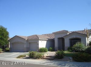 7550 E Nestling Way, Scottsdale, AZ 85255