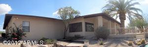 32015 N 71st Street, Scottsdale, AZ 85266
