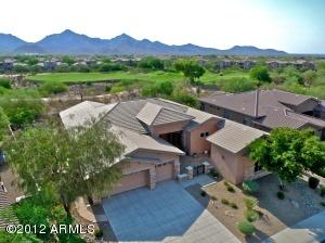 19749 N 84th Way, Scottsdale, AZ 85255