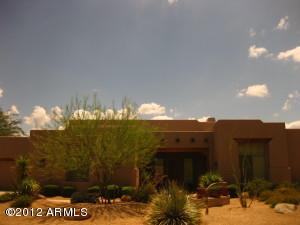 28831 N 95th Way, Scottsdale, AZ 85262