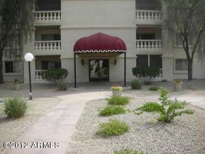 7850 E Camelback Road, 301, Scottsdale, AZ 85251