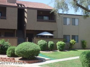 2938 N 61st Place N, 149, Scottsdale, AZ 85251