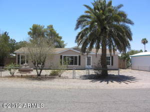 2485 W VIRGINIA Street, Apache Junction, AZ 85120