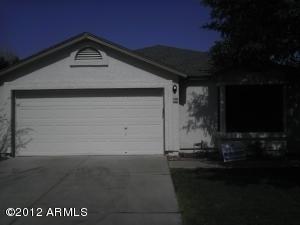 4725 E Brown Road, 63, Mesa, AZ 85205