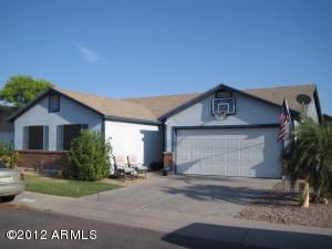 6335 E Brown Road, 1083, Mesa, AZ 85205