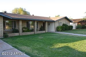 1748 E Gary Street, Mesa, AZ 85203