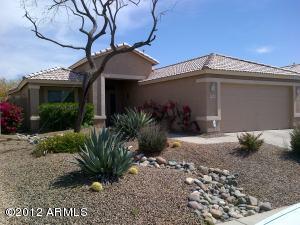 29605 N 51st Street, Cave Creek, AZ 85331