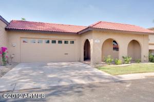 7852 E Sage Drive, Scottsdale, AZ 85250