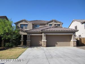 18223 W Golden Lane, Waddell, AZ 85355