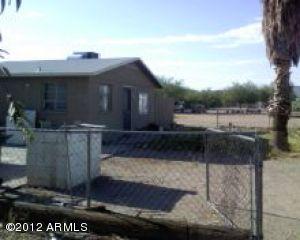 2290 W Broadway Avenue, Apache Junction, AZ 85120