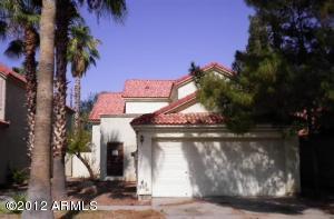 501 N Redrock Street, Gilbert, AZ 85234