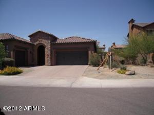 3726 E Adobe Drive, Phoenix, AZ 85050