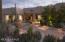 10207 E Rising Sun Drive, Scottsdale, AZ 85262