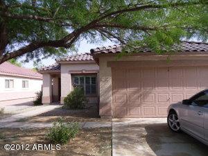 11235 E Quade Circle, Mesa, AZ 85212