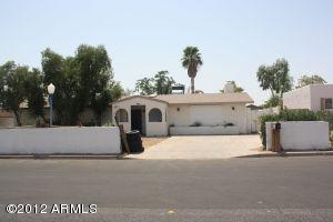 826 N 96th Street, Mesa, AZ 85207
