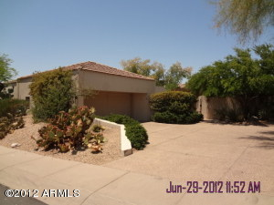 23284 N 85th Street, Scottsdale, AZ 85255