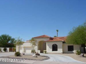11022 E BELLA VISTA Drive, Scottsdale, AZ 85259