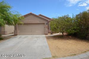 9660 E Butte Street, Mesa, AZ 85207