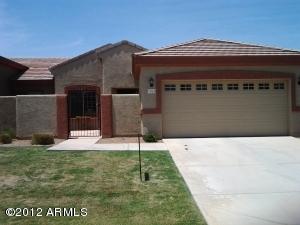 3060 S Shelby, Mesa, AZ 85212
