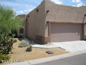 6074 E Knolls Way N, Cave Creek, AZ 85331