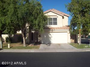 1836 N Stapley Drive, 45, Mesa, AZ 85203