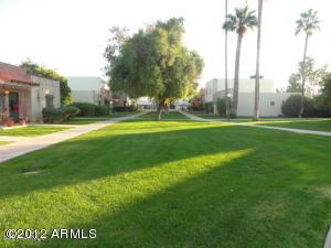 530 N Hobson Plaza, Mesa, AZ 85203