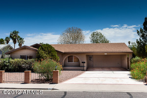 1807 E Boise Street, Mesa, AZ 85203