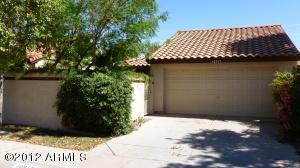 10917 E Yucca Street, Scottsdale, AZ 85259