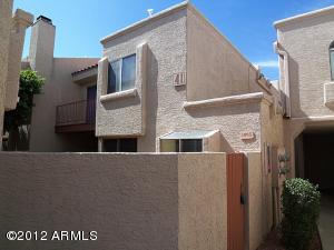 2834 S Extension Road, 1095, Mesa, AZ 85210