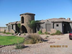 4913 N 188th Avenue, Litchfield Park, AZ 85340