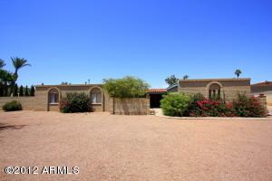 6242 E Pershing Avenue, Scottsdale, AZ 85254