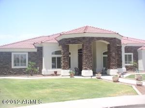 2104 N Maple Street, Mesa, AZ 85215