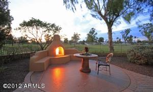 7956 E VIA COSTA, Scottsdale, AZ 85258