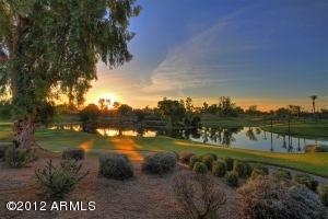 7425 E Gainey Ranch Road, 24, Scottsdale, AZ 85258