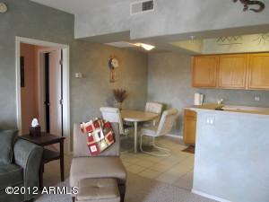 10401 N Saguaro Boulevard, 116, Fountain Hills, AZ 85268