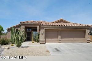 4302 E Swilling Road, Phoenix, AZ 85050