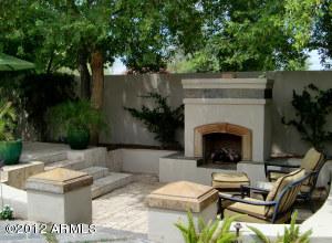 7724 S Grandview Avenue, Tempe, AZ 85284