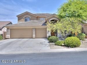 10490 E Sheena Drive, Scottsdale, AZ 85255