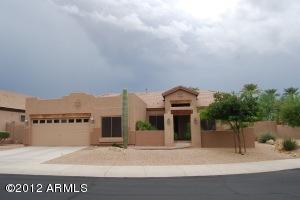 1227 N Joplin Street, Mesa, AZ 85207