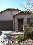 1444 S Arroyo Lane, Gilbert, AZ 85296